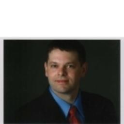 Mcfadden bilder news infos aus dem web for Maschinenbauingenieur nc