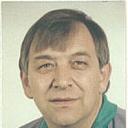 Gerhard Fischer - Bad Dürrheim