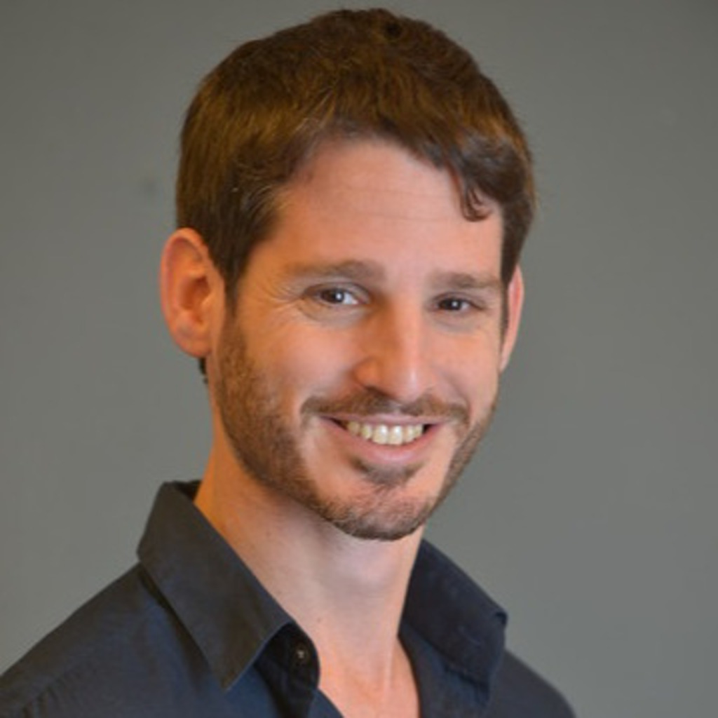 Roy Glas's profile picture