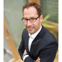 Robert Suppan - SUPPAN/BERGER Rechtsanwälte - St.Veit an der Glan