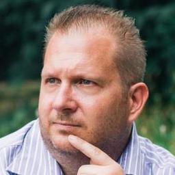 Dirk Thomas Meerkamp - Handy - DSL - Vertrag - Berlin