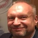 Markus Kern - Bischofsgrün
