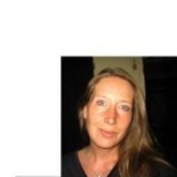 Judith Schumacher - Judith Schumacher - Sinzig/Rhein