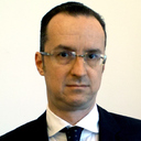 Robert Kellner - Hamburg