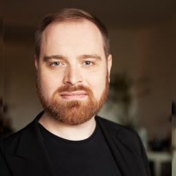 Christoph Schwienheer