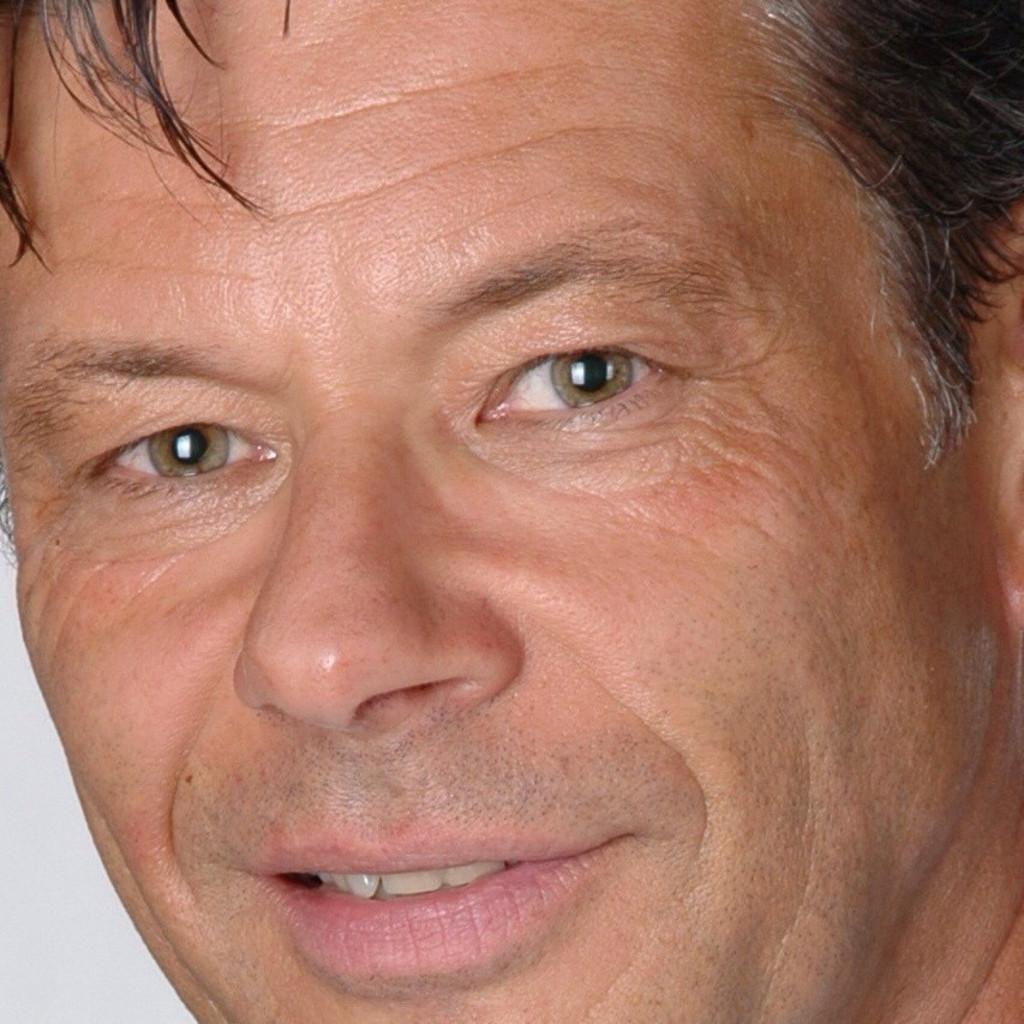 Dieter kirschner vertrieb dk b ro wohndesign gmbh xing for Wohndesign peter sandriesser gmbh