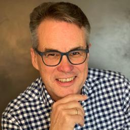 Dr. Olaf Stietz