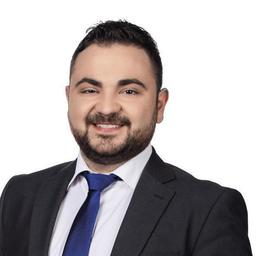 Mehmet Akin's profile picture