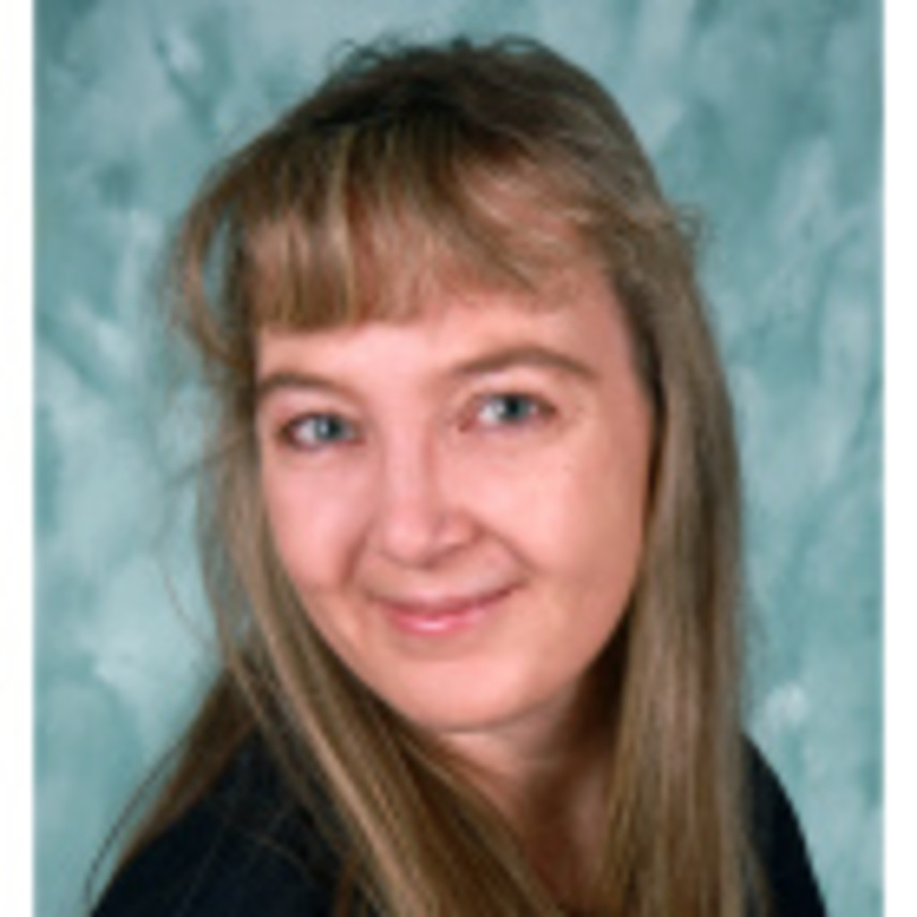 <b>Tanja Michaelis</b> - Vertrieb, Organisation, Sekretärin, Buchhaltung - M.i.G. <b>...</b> - tanja-michaelis-foto.1024x1024