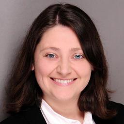 Dorota Dobrzynska's profile picture