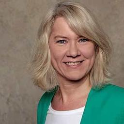 Elisabeth Brörmann