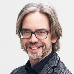 Dr Elmar Mussenbrock - Kao Germany GmbH (part of Kao Corp., Tokyo) - Darmstadt