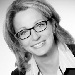 Ulrike Adam's profile picture