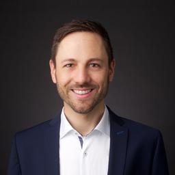 Björn Miekley - TransnetBW GmbH - Stuttgart