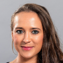 Christina Freitag