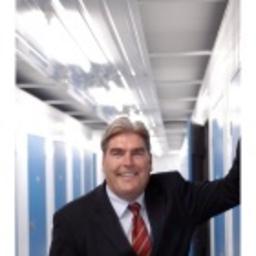 Martin Brunkhorst's profile picture