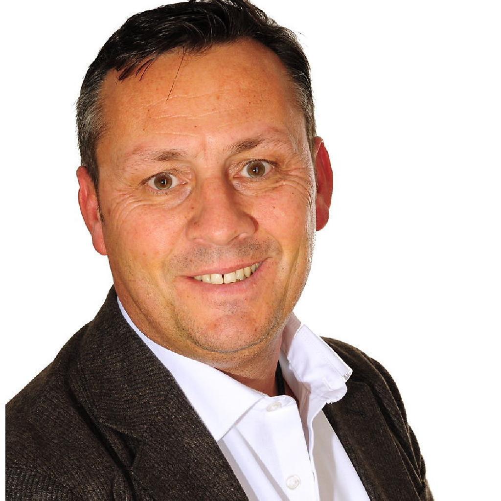 Detlef Geenen's profile picture