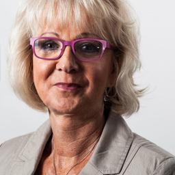 Dr med. Evelyn Wolf - PIMA Health Group GmbH - Mainz-Kastel