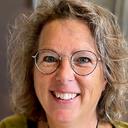 Sonja Meyer - Grevenbroich