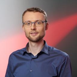 Patrick Praas's profile picture