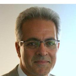 Parviz Etemadi's profile picture