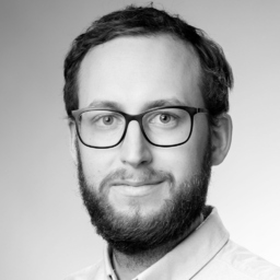 Samuel Andenmatten's profile picture