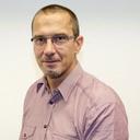 Markus Hug - Freienbach