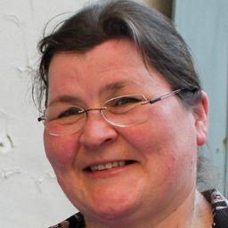 Mag. Monika Fuchs - TravelWorldOnline - Burgkirchen an der Alz