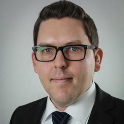 Sebastian Thelen - UZE Mobility GmbH - Düsseldorf