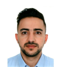 Ing. Mustafa Fadel's profile picture