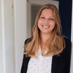 Nicola Fichtel's profile picture