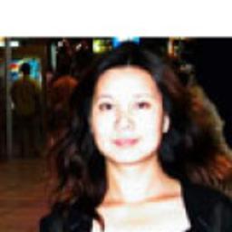 Annie Zhang - Rocks Capital - Beijing