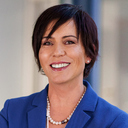 Heike Schneider - Beckingen