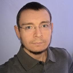 Vitali Lutz - Betronate digitale Medien - Deutschland