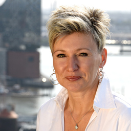 Susanne Hegeler's profile picture