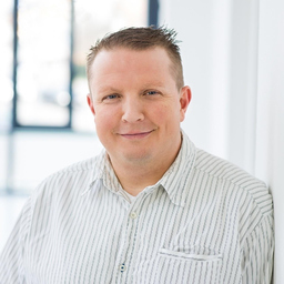 Björn Nehlsen