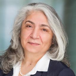 Selma Cevik's profile picture