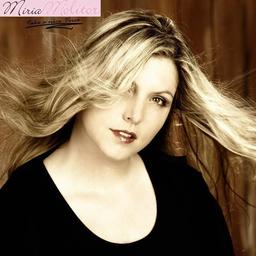 Miriam Molitor - Take a nice voice Werbeproduktionen - Dortmund