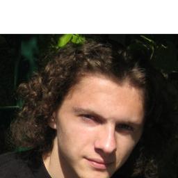 Andrey Lunevich - Freelance - Gdynia