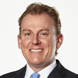 Thomas Seibel - re:cap global investors ag - Zug