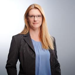 Kerstin Dorn's profile picture