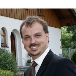 Klaus Fischer's profile picture