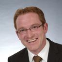 Stefan Ferber - Kaisheim-Sulzdorf