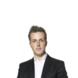 Florian Niemann - Stenner AG - Hamburg