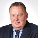 Michael Schiebel - Sachsen