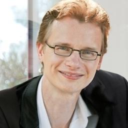 Mag. Thomas Busch