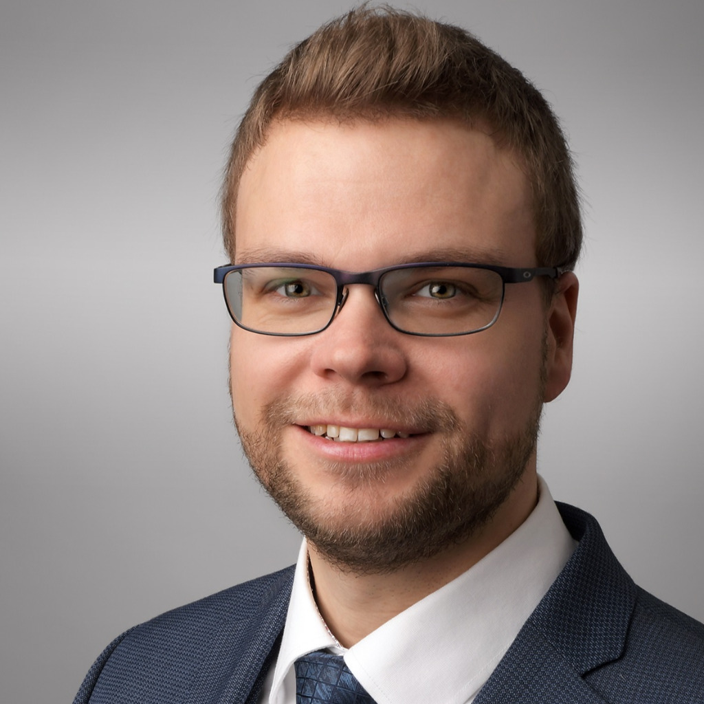 Dr Andreas Popp Postdoctoral Researcher Helmholtz Zentrum