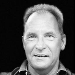 Jürgen Hanke's profile picture