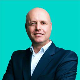 Andreas Nusko - Franz & Wach Personalservice GmbH - Crailsheim
