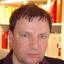 Jörg Käding - Hamburg